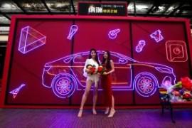 打破传统汽车营销手段,腾讯发力短视频营销