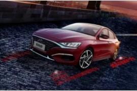 从LA FESTA菲斯塔的活力营销看汽车营销如何破局?