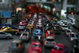 一篇文章带你了解领克汽车的新媒体品牌营销