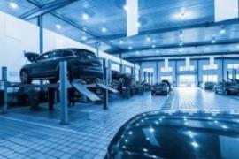 汽车市场由增量发展到存量竞争 考验企业营销功力的时候到了