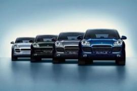 市场形势如此严峻,汽车营销YY何时停?