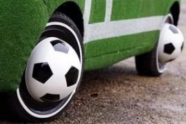 """汽车+体育营销:做营销之前,我们先来看看车主是什么样的""""人"""""""